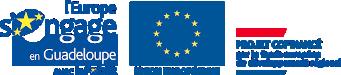 Projet cofinancé par le fonds européen de développement régionnal