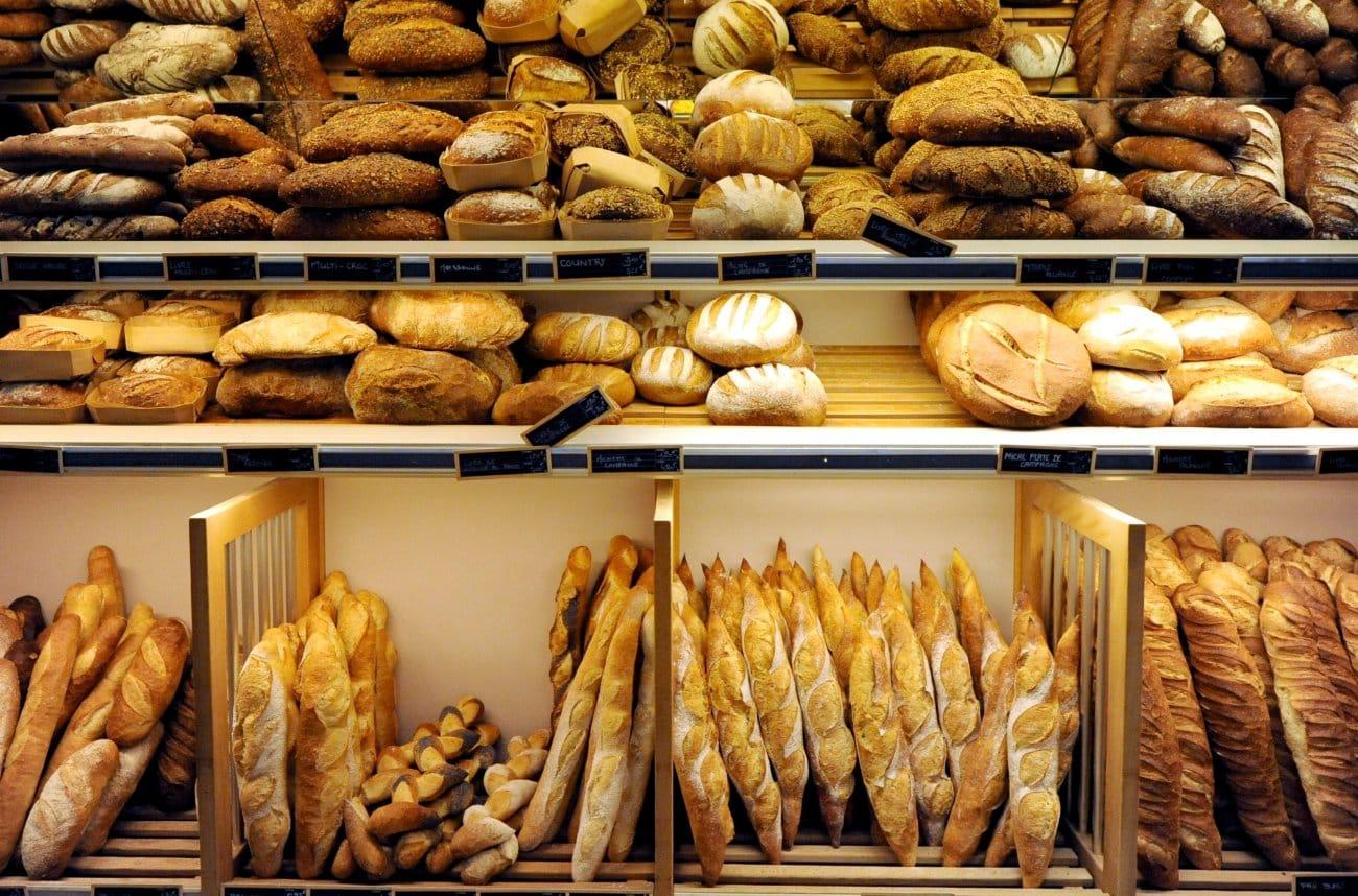 Haïti forme des professionnels en boulangerie