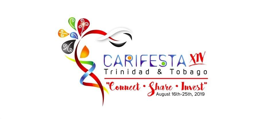 Carifesta 2019: Destination Trinidad&Tobago