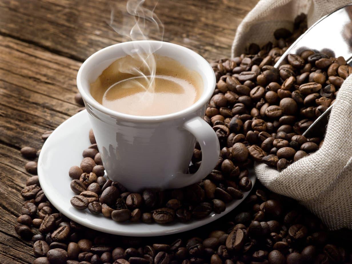 Le café bonifieur : l'or noir de Guadeloupe