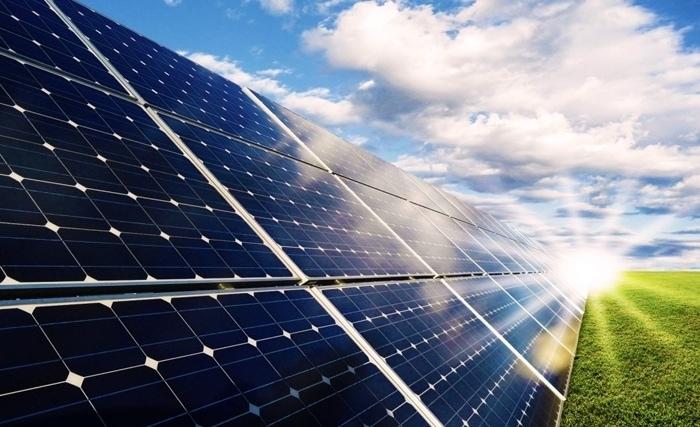 La Guyane vers l'autonomie énergétique
