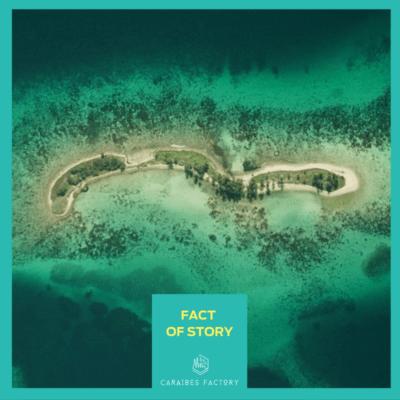 Le Belize, deuxième plus grand récif corallien au monde