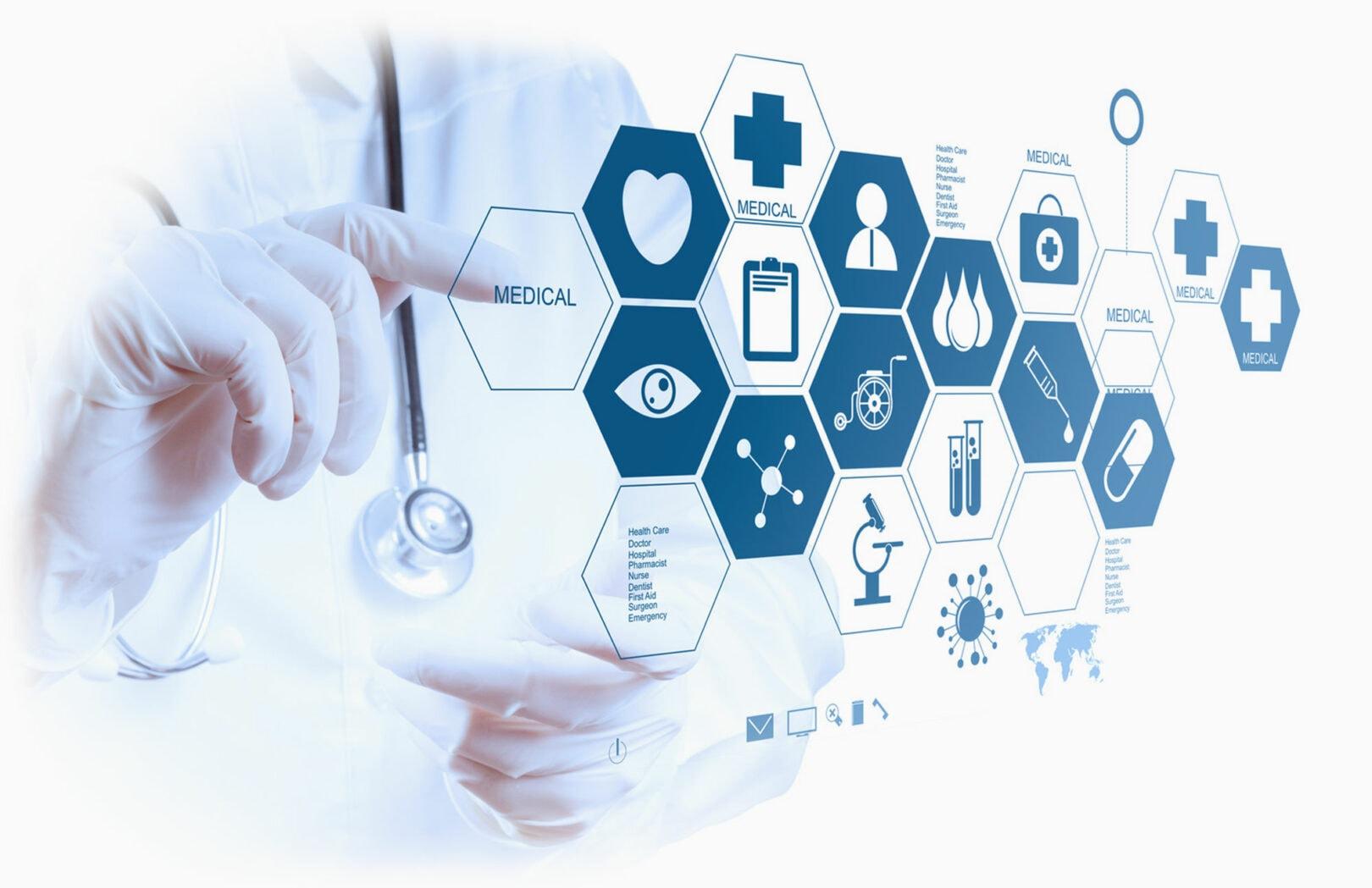 La coopération médicale entre la Guadeloupe et la Caraïbe est lancée